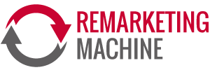 Remarketing Machine